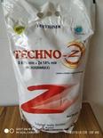 Techno Z