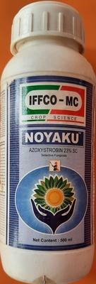 इफको नोयाकू (एजोक्सिस्ट्रोबिन 23% ईसी) 500 ML