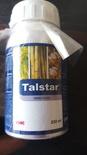 Talstar