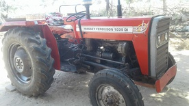 1035 tractor