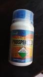 prosper 444