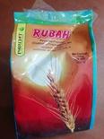 Rubah (clodinafap-propargyl)