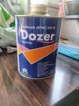 dozer BPMC