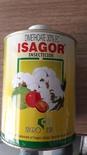 ISAGOR