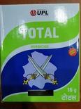 Total (sulfosulfuron+metsulfuron)