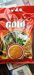 GOLD MOHAR