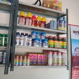 all insecticides