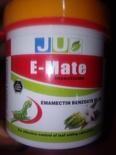 E- mate