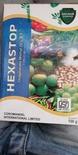 hexastop thiophanate methyl70%
