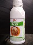 Rugo {Atul Ltd.}