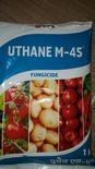 UTHANE  M45
