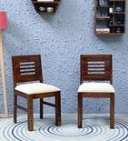 urban chair set of 2
