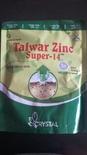 Talwar zinc