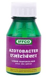 IFFCO AZOTOBACTER