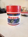 heera(tebu+sulph)