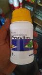 procline