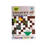 Cosavet DF Sulphur 80% WDG