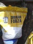 Shriram Forza