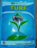Fungicide Carbendazim 12% + Mancozeb 63% WP