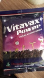 VITAVAX POWER