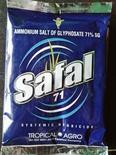 Safal 71
