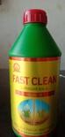 Fast Clean(Glyphoset 41%)