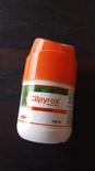 Cilpyrox